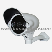IP 66 Weatherproof CCTV Camera 3046