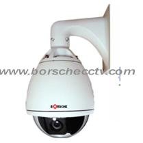 PTZ High Speed ​​Dome Kamera HS002
